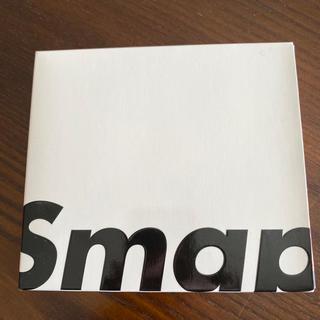 スマップ(SMAP)のSMAP 25 YEARS(ポップス/ロック(邦楽))