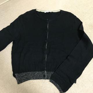 オープニングセレモニー(OPENING CEREMONY)のセーター(ニット/セーター)