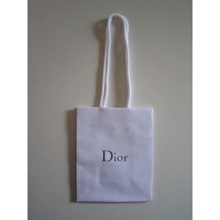 ディオール(Dior)のDior ショッパー(その他)