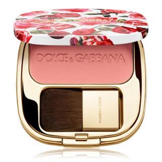 ドルチェアンドガッバーナ(DOLCE&GABBANA)の新品未使用!Dolce&Gabbana Blush of Roses チーク(チーク)
