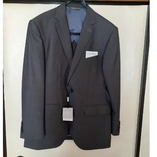 AOKI - スーツ