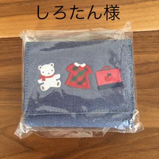 アナスイミニ(ANNA SUI mini)のしろたん様ご専用(その他)