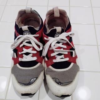 Gucci - GUCCI グッチ 靴 スニーカー