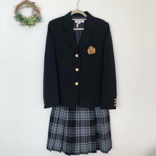エル(ELLE)のELLE  卒業式 女の子 フォーマルスーツ♡サイズ150cm(ドレス/フォーマル)