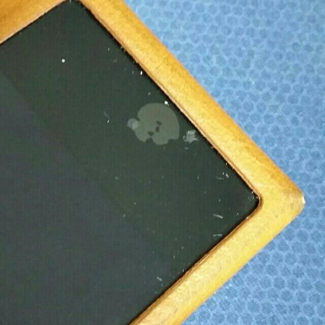 iriver(アイリバー)のAstell&Kern AK70 スマホ/家電/カメラのオーディオ機器(ポータブルプレーヤー)の商品写真