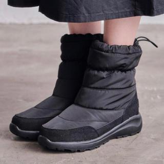 ORiental TRaffic - 【美品】ORiental TRaffic ブーツ