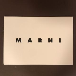 マルニ(Marni)のMARNI ファミリーセール 東京開催 マルニ(ショッピング)