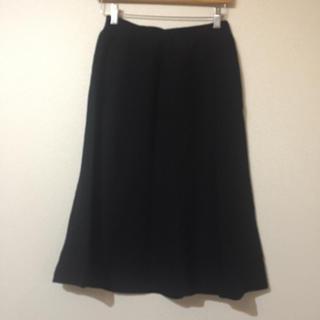 レプシィム(LEPSIM)のスカート(ひざ丈スカート)