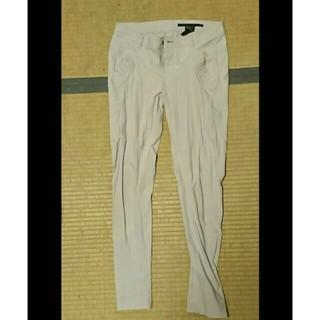 ダブルスタンダードクロージング(DOUBLE STANDARD CLOTHING)のダブスタ メリルパンツ(カジュアルパンツ)