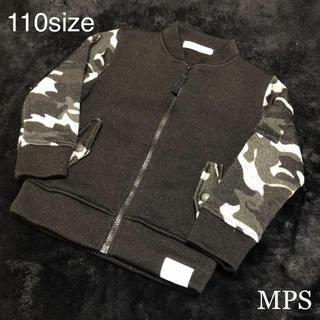 MPS - 【 110 】MPS アウター