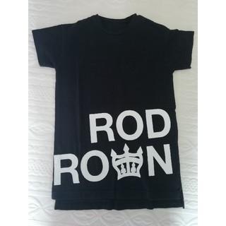 ロデオクラウンズ(RODEO CROWNS)のロデオクラウンズ/キッズXS(Tシャツ/カットソー)