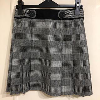 プライベートレーベル(PRIVATE LABEL)のPrivate Label ミニスカート S(ミニスカート)