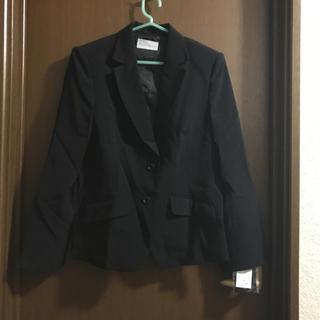 スーツ 3点セット 15号 タグ付き(スーツ)