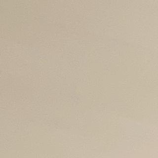 ルイヴィトン(LOUIS VUITTON)の極美品 ルイヴィトン デニム セットアップ(スーツ)