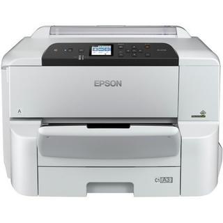 EPSON - 新品 エプソンPX-S711R1 A3ノビ対応  カラーインクジェットプリンター