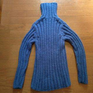 ソー(SO)のメンズSサイズ セーター(ニット/セーター)