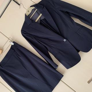 ナラカミーチェ(NARACAMICIE)のナラカミーチェ・入学卒業・セレモニー・スーツ・セットアップ定価5万(スーツ)