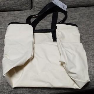 ナノユニバース(nano・universe)のナノ・ユニバース福袋の袋(ショップ袋)