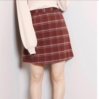 dazzlin - 新品 スカート ボトムス ダズリン