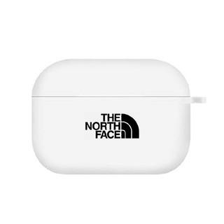 ザノースフェイス(THE NORTH FACE)のAirPodsPro ケース エアーポッズ ケース カバー rn4u(iPhoneケース)
