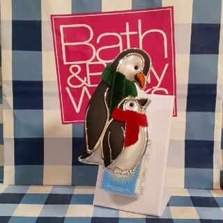 バスアンドボディーワークス(Bath & Body Works)のゆみ様専用 バスアンドボディワークス ウォールフラワープラグ(アロマポット/アロマランプ/芳香器)