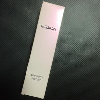 エイボン(AVON)のAVON  フォトエバーエッセンス30ミリ(美容液)