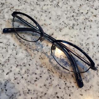 新品★限定品★J.PRESS眼鏡フレーム