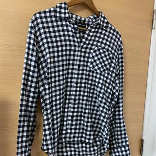 セマンティックデザイン(semantic design)のシャツ(シャツ)