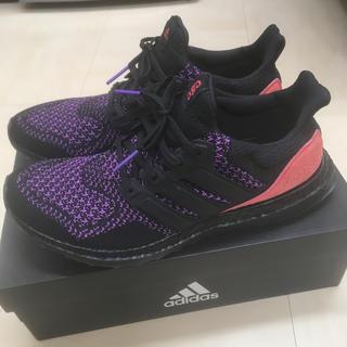 アディダス(adidas)のアディダス ウルトラブースト CBC ultraboost adidas(スニーカー)