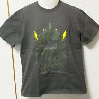 エバーラスティングライド(EVERLASTINGRIDE)のEVER LASTING RIDE エバーラスティング Tシャツ(Tシャツ/カットソー(半袖/袖なし))