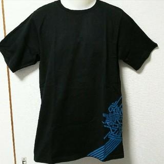 エバーラスティングライド(EVERLASTINGRIDE)のEVER LASTING RIDE エバーラスティングライド Tシャツ(Tシャツ/カットソー(半袖/袖なし))
