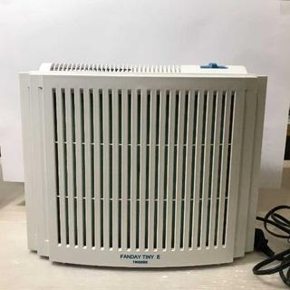 ツインバード(TWINBIRD)のツインバード TWINBIRD 空気清浄機 AC-4233型(空気清浄器)