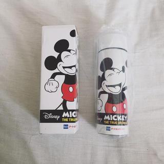 ミッキーマウス(ミッキーマウス)のアート引越センター ミッキーマウス 水筒 ミッキー(水筒)