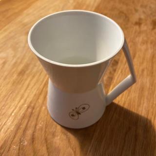 ミナペルホネン(mina perhonen)のmina perhonen ku マグカップ(グラス/カップ)