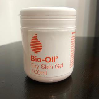 バイオイル Bio-Oil Dry Skin Gel 100ml