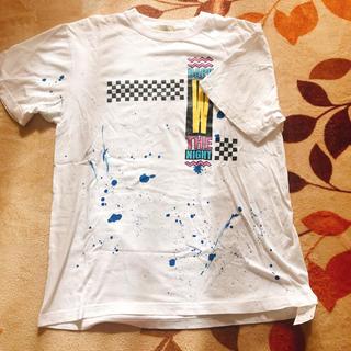 ジエダ(Jieda)のTシャツ(Tシャツ(半袖/袖なし))