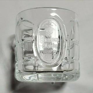 サントリー - サントリー 角 60周年記念 グラス