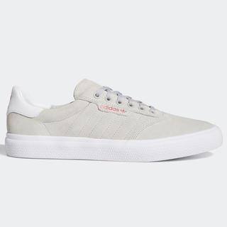 アディダス(adidas)の【アディダス スケートボーディング】スリーエムシー [3MC](スニーカー)