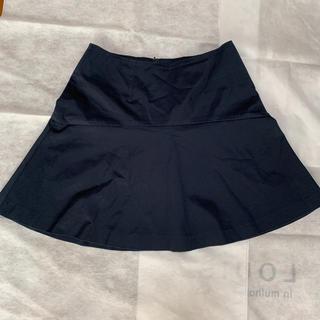 ガリャルダガランテ(GALLARDA GALANTE)のフレアミニスカート(ミニスカート)