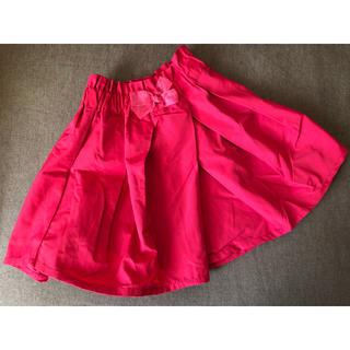 新品未使用 BREEZE スカート