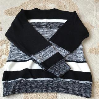 RAGEBLUE - レイジブルー セーター3枚