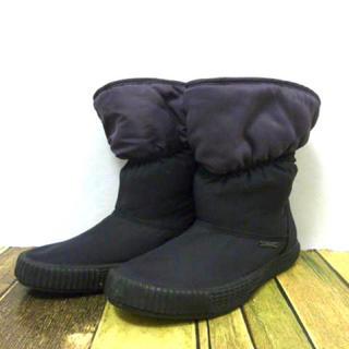 ディーゼル(DIESEL)のDIESEL ショートブーツ 24.5cm(ブーツ)