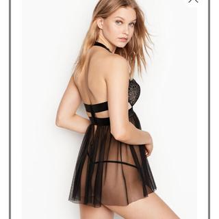 Victoria's Secret - 未開封 VICTORIA'S SECRET ランジェリーセット