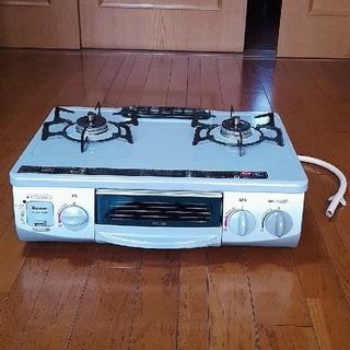 リンナイ(Rinnai)のai様専用ページ Rinnai ガスコンロ ガス台(調理機器)