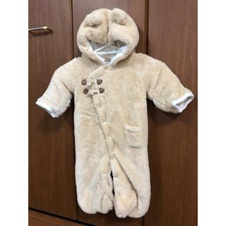 プティマイン(petit main)のプティマイン  ジャンプスーツ(ジャケット/コート)