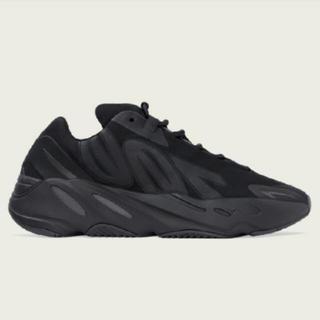 アディダス(adidas)のYEEZY BOOST 700 MNVN 26cm(スニーカー)