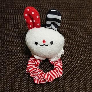 コンビ(combi)のコンビ 赤ちゃん用おもちゃ 0ヶ月~(がらがら/ラトル)