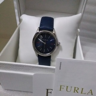 Furla - FURLA フルラ 腕時計 4251101503 Eva35