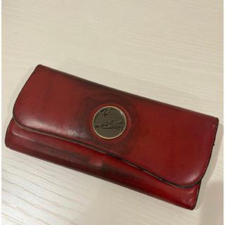 Christian Louboutin - クリスチャンルブタン レアな長財布