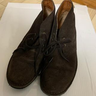 ホーキンス(HAWKINS)のHawkins ブーツ(ブーツ)